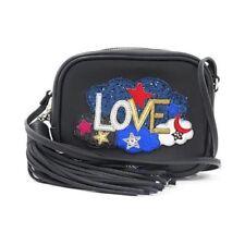 Saint Laurent YSL Minibag Shoulder Bag Cross Body Bag 'Love' Blogger 457574 1083
