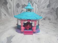 Squinkies Carousel with 2 Pony Squinkies