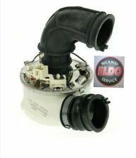 resistenza lavavastoviglie ariston indesit hotpoint 257904 c00257904