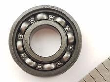 Tiagra 130A Bearing TT0577 Shimano OEM Reel Part Made in Japan New
