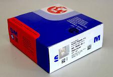 HYUNDAI GALLOPER & h100 2.5 TD 4d56t Anello Pistone Set | 23040-42850