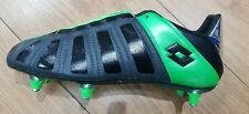 LOTTO FOOTBALL BOOTS SIZE 7