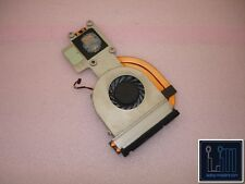 ACER ICONIA 6120 CPU Cooling Fan w/Heatsink ATOF9002DX0