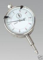 Sealey AK961M TDC Dial Gauge Indicator 10mm