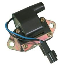 Tridon Ignition Coil (1) TIC016 suits
