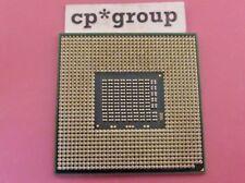 Intel Core i7-2860QM Quad Core CPU Processor 2.5GHz 8MB 5GT/s Socket G2 SR02X
