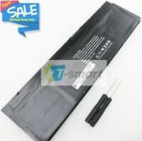 Battery For DELL Latitude E7240 Ultrabook E7250 GVD76 WD52H KWFFN VFV59 HJ8KP