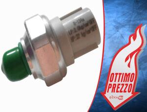 Pressostato sensore di pressione aria climatizzazione HONDA ACCORD V VI 6 VII 7