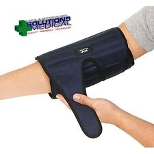 IMAK Elbow Support Night Time One Size 1 Ea.