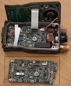 Digital processing and control board (main) for Harris RF-5800V-HH  radio. New