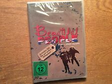 Beautiful People [ DVD ] NEU 2003 Charlotte Coleman