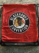 33ce1ddb7ff7 Chicago Blackhawks Bag NHL Fan Apparel & Souvenirs for sale   eBay
