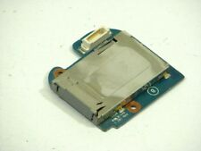 Cardreader Sony PCG-7D1M  9366159-20129
