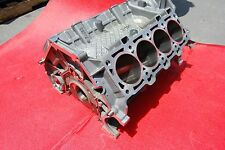 2011-14 Ford Mustang GT 5.0 Coyote bare block  USED   818 504 3939