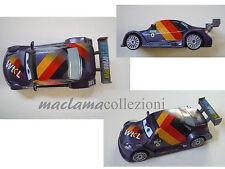 CARS Disney pixar MAX SCHNELL sfuso cars WGP mattel loose scala 1:55 maclama