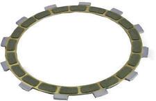 Barnett Clutch Friction Plate  301-48-10001*