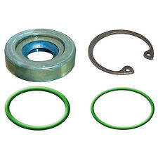 A/C Compressor Shaft Seal Kit Santech Industries MT2105