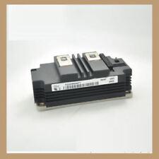 1PCS FZ200R65KF1 MODULE