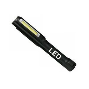 LED Handleuchte 06