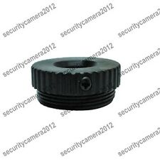 CS or C CCTV Lens Connect CS to M12 Adapter CCTV Cameras CS to Board Mount