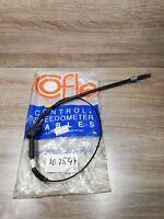 Asiento Audi Mango Cable Cables Palanca Tros 811609722c