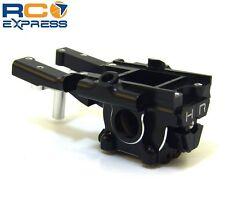 Hot Racing Traxxas 1/16 E Revo Summit Aluminum Front Bulkhead VXS12X01