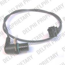 DELPHI Sensor, crankshaft pulse SS10712-12B1