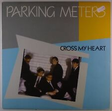 "12"" Maxi - Parking Meters - Cross My Heart - B4919 - cleaned"