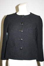 Chanel Coats Jackets Vests For Women Ebay