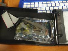 Texas Instruments Stellaris Evaluation Kit Ek Lm3s3748 Lm3s3748 Microcontroller