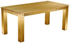 Esszimmer Esstisch Holz Pinie massiv Tisch ca.180x90 Brasil Küche Kolonial Hotel