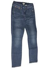 J. Crew Girl'S Stretch Jeans W24 x 29L
