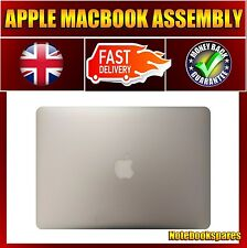Brand New Genuine Full Assembly For Apple Macbook Air 13'' A1466, Mid 2012