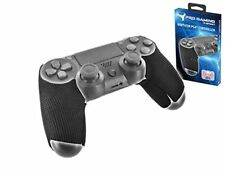 Grips pour manettes Ps4 E-sport Pro Gaming Subsonic Sa5