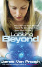 Looking Beyond-ExLibrary