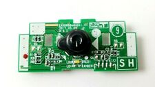 LG Monitor Menu Button Function Board (P/N: EAX66684808)