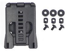 Blade-Tech Large Tek Lok Gun Holster & Knife Sheath belt attachment - tek lock