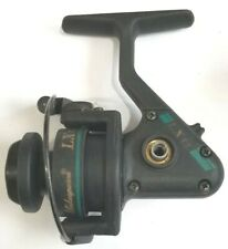 Vintage Shakespeare LX UL Ultra Light Micro Spinning Reel Parts or Repair Only