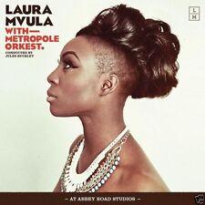 CD de musique soul pour Pop