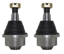 1999 - 2010 Chevrolet GMC camion hummer h2-Balle Articulations Lower Ball Joints