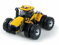 Challenger MT975E Tractor 1:32 Model USK SCALEMODELS