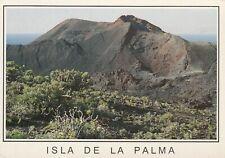 11073 Ansichtskarte Postcard ISLA DE LA PALMA CANARIAS SPAIN ESPANA
