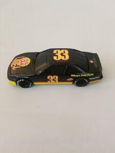 1992 Road Champs Inc. #33 Samuel Lem Diecast Race Car