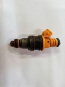 4.6L 5.0L 5.4L Fuel Injector | Fits 1985-2003 Ford F150 F250 F350 E150 Bronco
