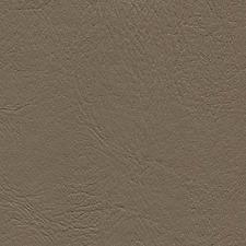 Durable Upholstery Fabric by 10 Yards Vinyl Grade Fabric Medium Pewter Gray