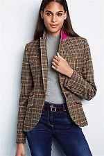 Next Ladies 100% Wool Jacket, Size: 12 - NEW