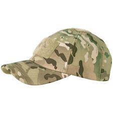 fae9ca926db Helikon Tactical Baseball Winter Cap Airsoft Operator Hat Shark Skin  Camogrom