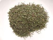 Thym feuilles biologique les 30 gr