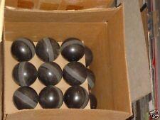 9 NEW (nos) Skee Balls Skeeballs Skeeball Skee Ball