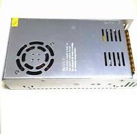 AC 110V 220V TO DC 12V 30A Power Supply Transformer For The led strip light